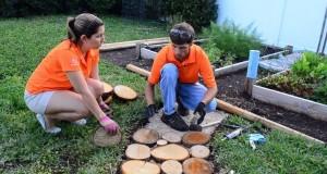 21 reasons not to burn those logs