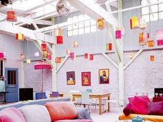 Top 20 Beautiful Living Rooms