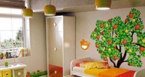 Top 30 Most Beautiful Bunk Beds