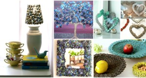 Creative Jigsaw Puzzle Decor Ideas that Steal the Show