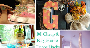 30-Cheap-and-Easy-Home-Decor-Hacks-Are-Borderline-Genius-featured