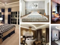 15 Professional Bedroom Designs