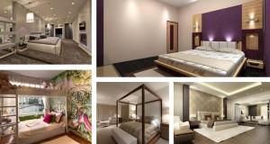 15 Beautiful Room Designs