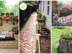 10-brilliant-ideas-to-decorate-your-yard-with-bricks