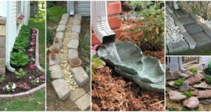 10-fantastic-dry-creek-beds-for-landscaping