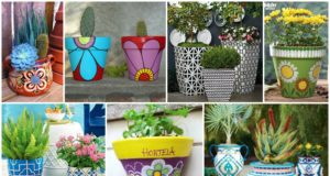 10-graceful-planters-for-your-backyard