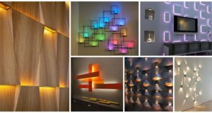 15-impressive-wall-lamp-design-to-bless-the-walls-in-the-living-place