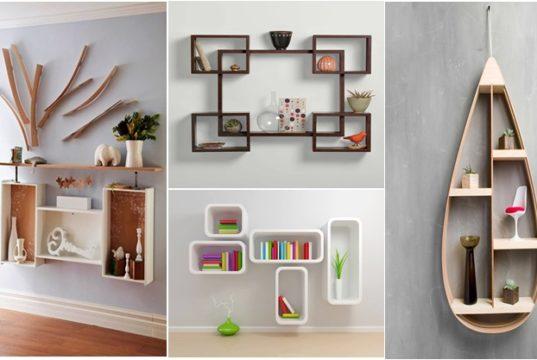 16-inspirational-wall-shelves-design