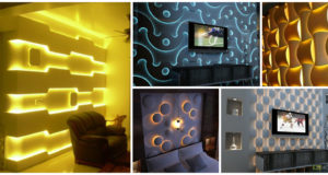 12-3d-wall-panels-with-led-lighting-for-evocative-house-walls