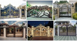 12-modern-gate-design-for-elegant-addition-in-your-home