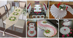 13-exquisite-beautiful-crochet-tablecloth-to-ruin-your-heart