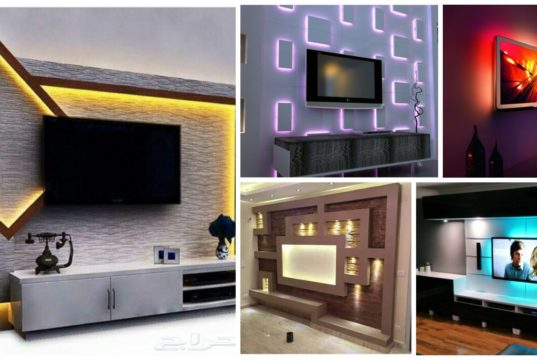 18-best-tv-wall-units-with-led-lighting-that-you-must-see