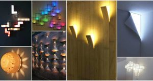 15-amazing-wall-lighting-design-and-concepts