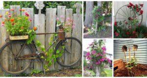 10-unexpected-ways-to-make-your-own-garden-trellis