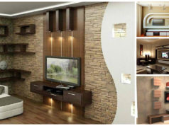 15-serenely-tv-wall-unit-decoration-you-need-to-check