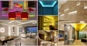 led-lights-in-home-interiors-you-have-to-check