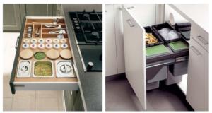 10 DIY Kitchen Timeless Design Ideas