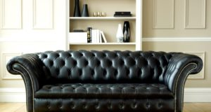 10 Sofa Design Styles to Add Character to Your Home