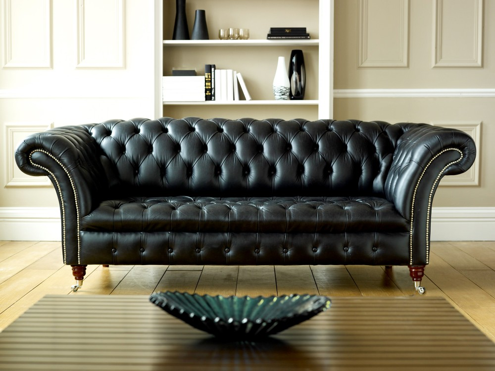 10 sofa design styles to add character to your home for Design styles for your home quiz