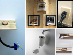 12 Cool Inventions You'll Want to Get Your Hands On Right Now