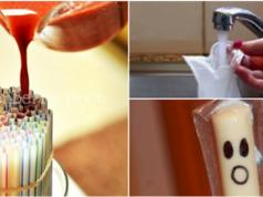 10 DIY Fast and Festive Food Design Ideas for Halloween