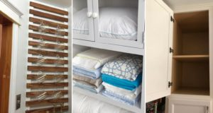 Genius Organizing Tips Our Readers Actually Swear By