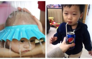 10+ Of The Amazing Parenting Hacks Ever