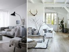 19 Fascinating Scandinavian Home Decor Trends 2018