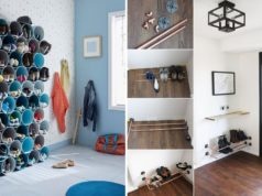 Budget-Friendly Shoe Storage Ideas