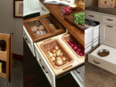 Awesome Drawers That You Should Have ASAP