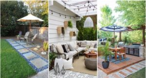Top 7 Backyard Landscaping Upgrades for Summer 2018