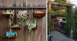 8 Budget-Friendly Ways to Fun Up Your Patio