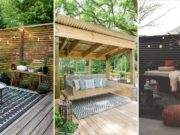 Amazing Backyard Ideas that Won't Break the Bank