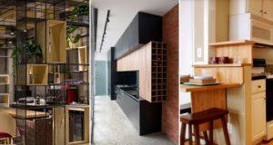 Amazing Kitchen Furniture Ideas