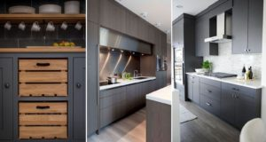 Kitchen Cabinet Design Ideas You Must See!