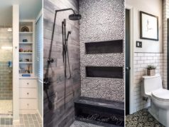 Stunning Tile Ideas for Your Home