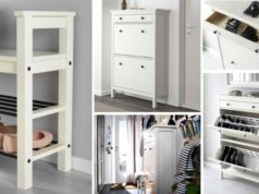 The Best Things to Buy in IKEA