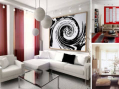 Living Room Decorating Your Interior Design
