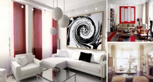 Living Room Decorating Your Interior Design
