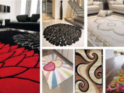 Modern Carpets Designs